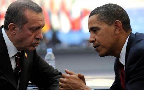 Erdoğan'ın ABD gezisinin yankıları