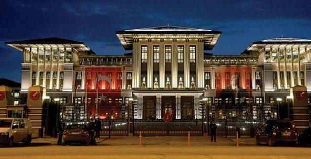 'Erdoğan'ın otoriter aşırılıklarının şimdiye kadarki en belirgin işareti'