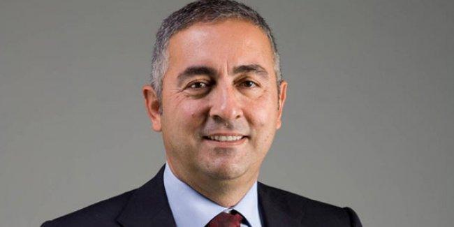 Ergun Babahan: Çocuklarım için oyum HDP'ye!