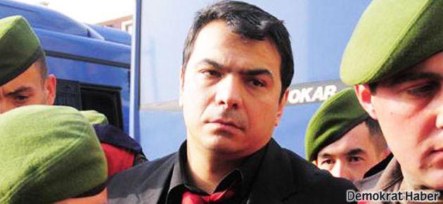 Tuncel'in avukatı: Sanvunmasını hazırlıyor, gelecek