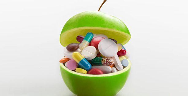 Erken yaşta antibiyotik faydalı bakterileri de öldürüyor