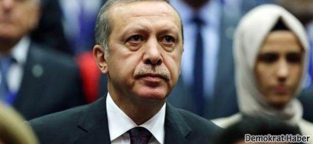 Ermeni aydınların Başbakan'ın taziye mesajına ilk tepkileri