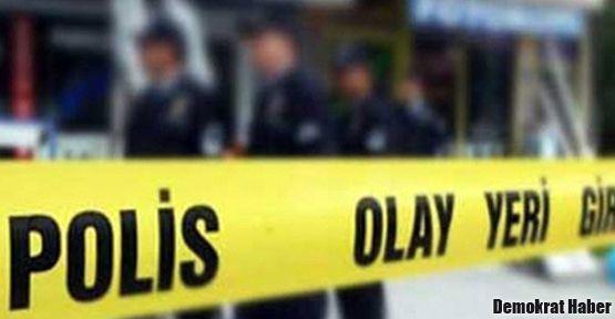 Ermeni okulu öğretmeni boğazı kesilerek öldürüldü
