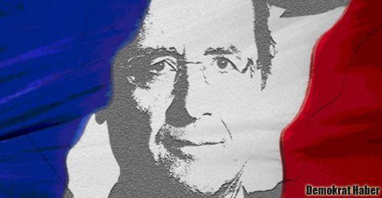 Ermeni soykırımı Fransa'da ders kitaplarına giriyor