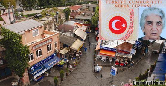 Ermenilere saldırılar protesto edilecek