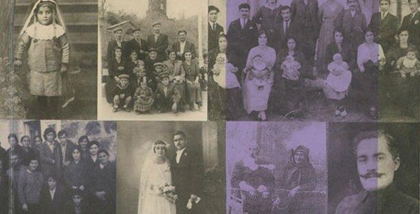 Ermenileri kurtaran Türklerin hikayesi