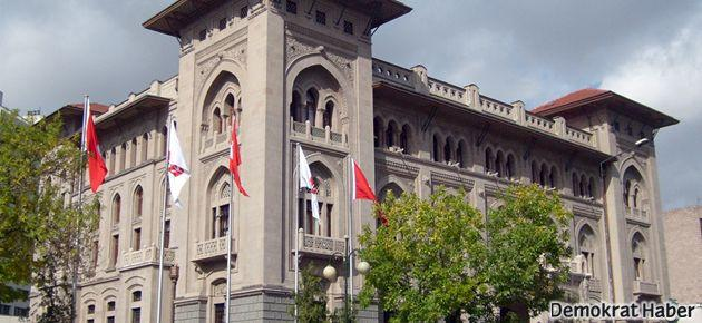 Ermenilerin Ziraat Bankası aleyhine açtığı dava düştü