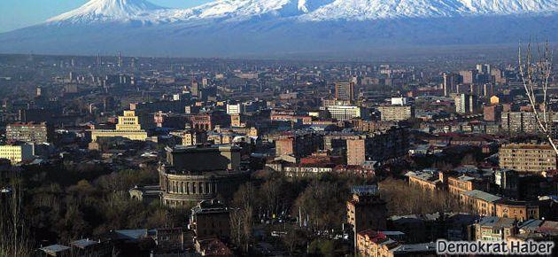 Ermenistan, Ermenisiz kalabilir