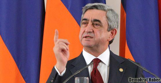 Ermenistan, Macaristan ile tüm ilişkilerini kesti