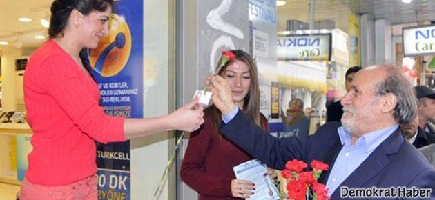 Ertuğrul Kürkçü: AKP neyse Cemaat de odur!