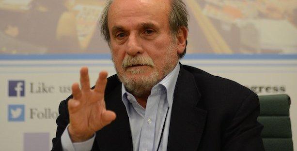 Kürkçü: Hükümet müzakereye KCK'yi de dahil etmelidir