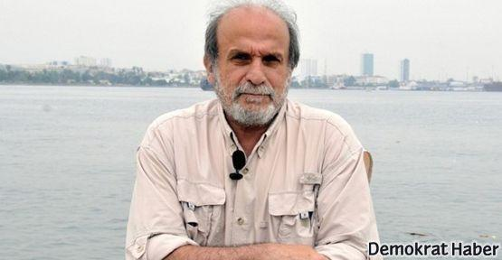 Ertuğrul Kürkçü: Öcalan doğru okunmalı
