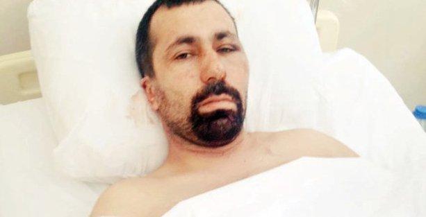 Esenyurt'ta 16 yerinden bıçaklayıp öldü diye bırakmışlardı