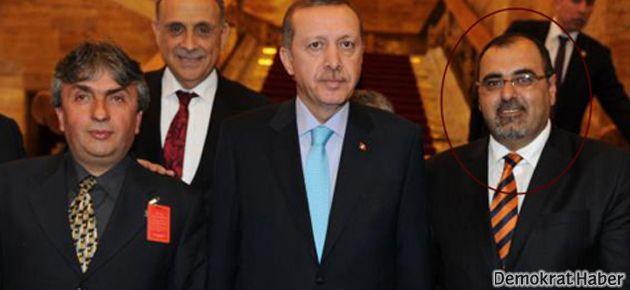 Eski AKP'li başkan: Balık da ayranla gitmiyor be