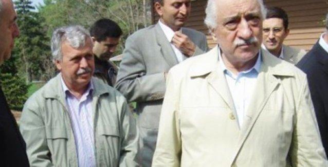 Gülerce'nin Gülen iddiası: Mehdi olduğuna, Allah'tan emir aldığına inanıyor