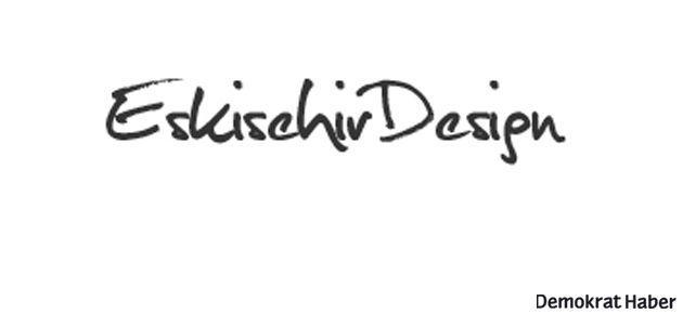 Eskişehir Web Tasarım Şirketleri