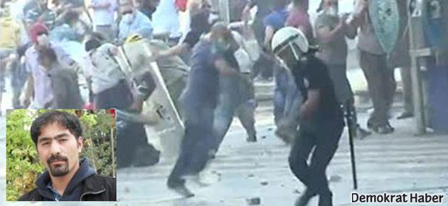 Ethem Sarısülük'ü öldüren polise en fazla 5 yıl
