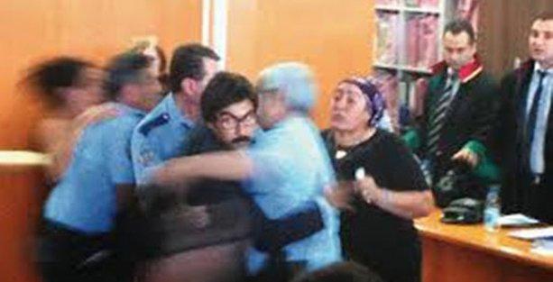 Ethem Sarısülük'ün ailesine 10 yıla kadar hapis istemi