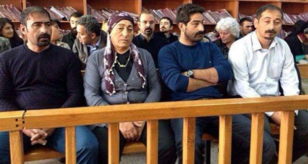Ethem Sarısülük'ün katili Ahmet Şahbaz, Sarısülük ailesinin beraatine itiraz etti!