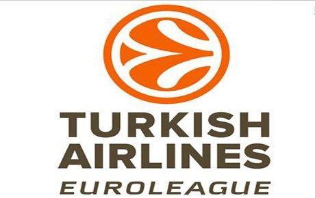 Eurolig'de maçlar başlıyor