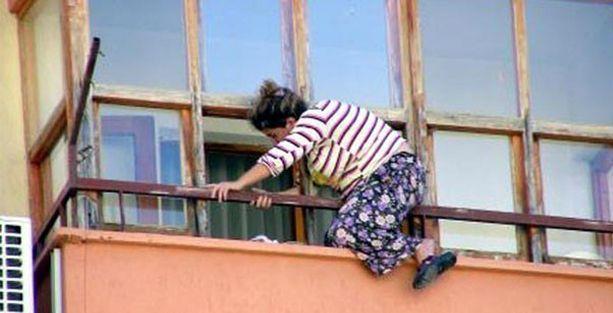 Ev işçilerinin temel sorunu 'kayıtdışılık'