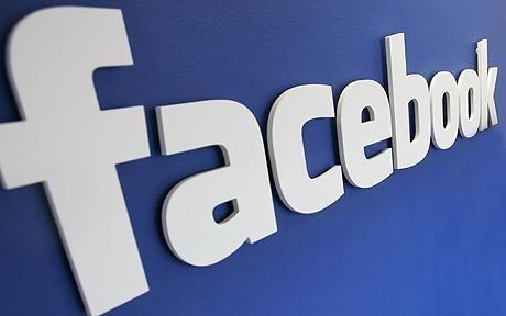 Facebook hesabınız çalınabilir!