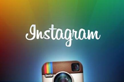 Facebook Instagram'ı 1 milyar dolara alıyor