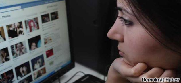 Facebook mutsuz ediyor