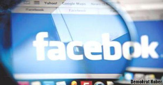 Facebook özel mesajları değiştiriyor