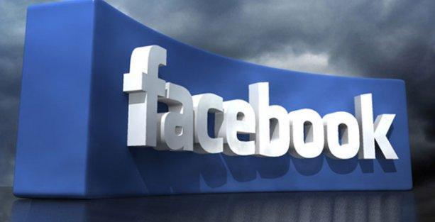 Facebook sağlık sektörüne mi giriyor?