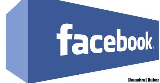 Facebook 'Zaman Tüneli'ni değiştiriyor
