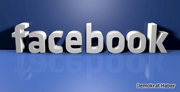 Facebook'a cep telefonu numarası yazmayın