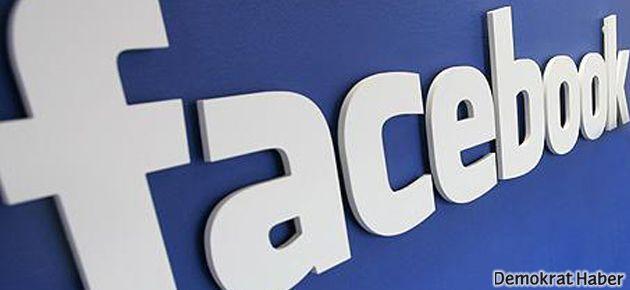 Facebook'a girdi, 76 bin TL kazandı