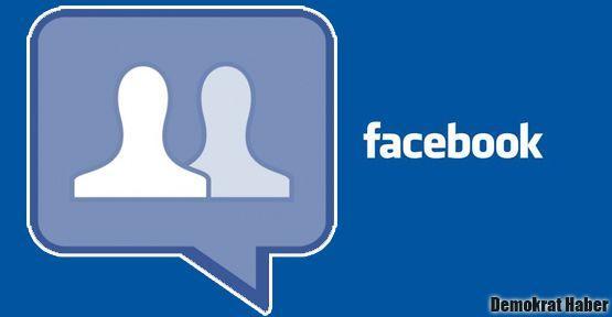 Facebook'ta arkadaş listesinden çıkarılmak psikolojiyi bozuyor