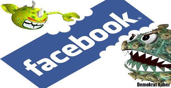Facebooktaki bu 'zoka'yı yutmayın