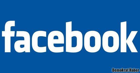 'Facebook'taki gizlilik uyarısının hiçbir geçerliliği yok'
