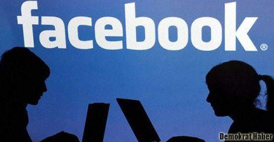 Facebook'un gizlilik politikası değişikliğini önlemek için son 6 gün