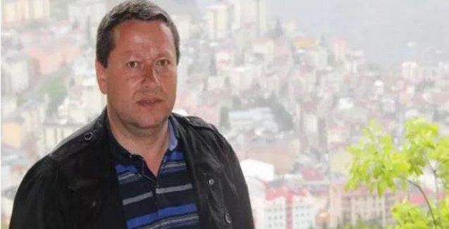 'Faşizmin barajları Karadeniz'den yıkılacak'