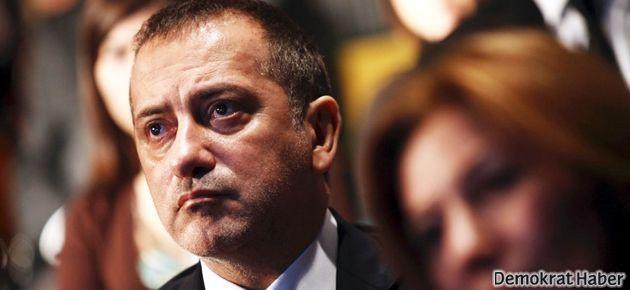 Fatih Altaylı istifası hakkında konuştu