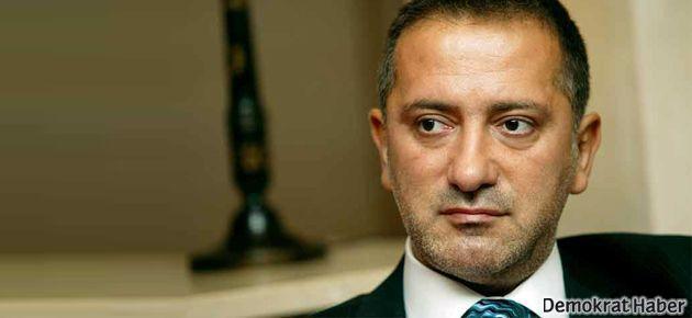 Fatih Altaylı neden istifa etmiyor?