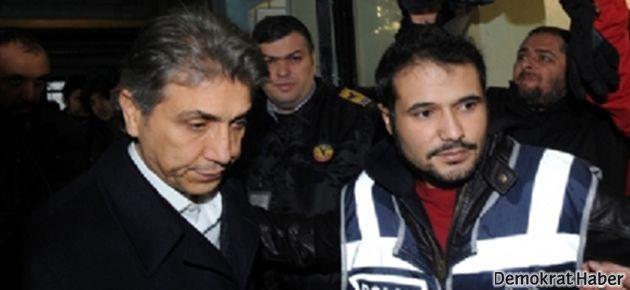 Fatih Belediyesinde yolsuzluk iddianamesine onay