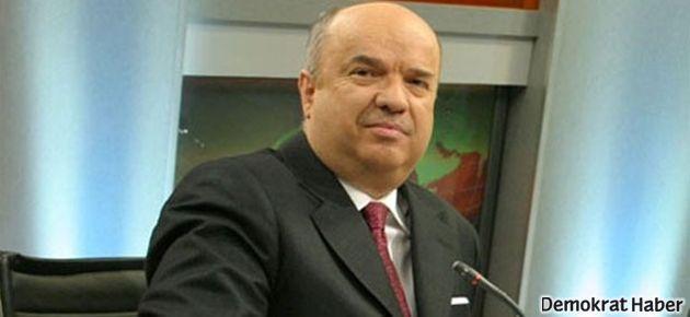 Fehmi Koru medyadaki 'Gezi' kıyımını eleştirdi