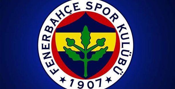 Fenerbahçe Kulübü: Cesurca susuyoruz