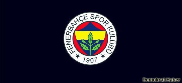 Fenerbahçe yöneticileri sorguda