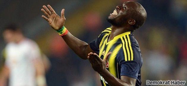 Fenerbahçe'nin rakibi kim oldu?