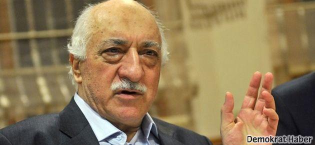 Fethullah Gülen Akit'e 60 ayrı dava açtı