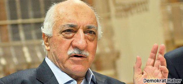 Fethullah Gülen, MİT konusunda konuştu