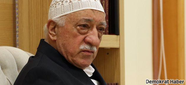 Fethullah Gülen'den görüntülü yanıt