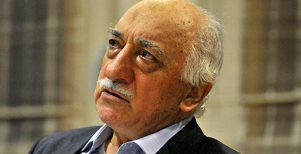 Fethullah Gülen'den IŞİD mesajı