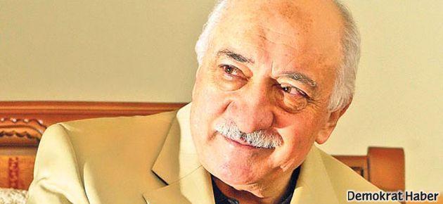 Fethullah Gülen'den 'çözüm süreci' yorumu